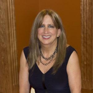 Dr. Wendy Seyller